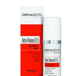 Activ Retinol 0.5 - Box and Bottle.jpg-skin-prof
