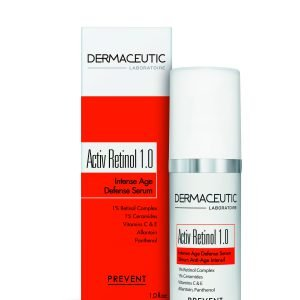 Activ Retinol 1.0 - Box and Bottle.jpg skin-prof