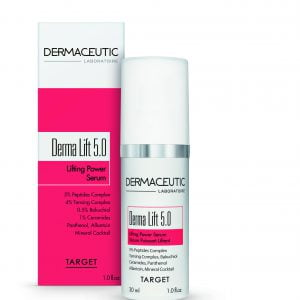 Derma Lift 5.0 - Box and Bottle.jpg-skin-prof