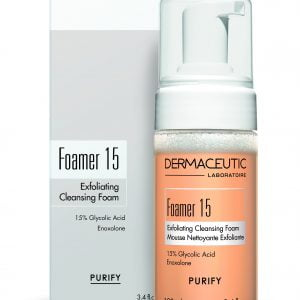 Foamer 15 - Box and Bottle.jpg-skin-prof