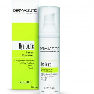 Hyal Ceutic - Box and Bottle.jpg-skin-prof