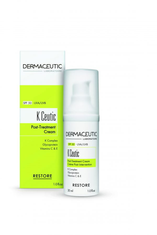 K Ceutic - Box and Bottle.jpg-skin-prof