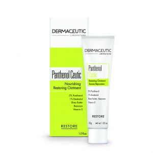 Panthenol Ceutic - Box and Tube.jpg-skin-prof