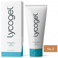 lycogel-breathable-tint-no.3-202x202-skin-prof