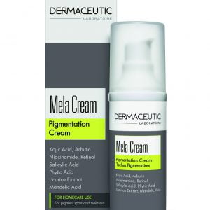 Mela Cream - Box and Bottle.jpg-skin-prof